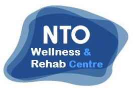 NTO Wellness and Rehab Centre