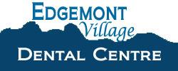 Edgemont Village Dental Centre