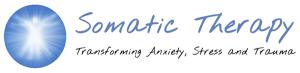 somaticlogo
