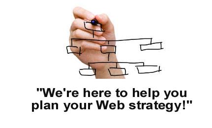 web strategy2