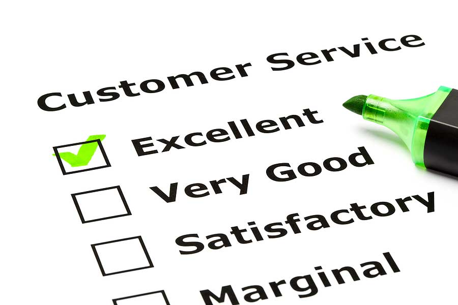 bigstock_Customer_Service_Evaluation_Fo_226513343