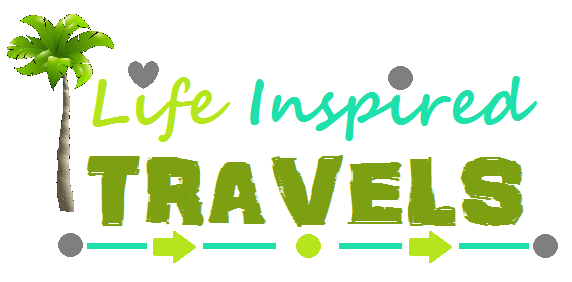 Life Inspired Travels