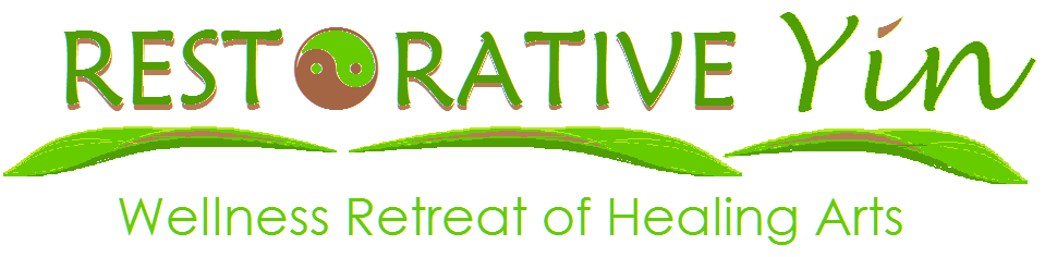 Restorative Yin Wellness Retreat