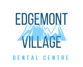 Edgemont Village Dental Centre